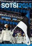 sotši-2014-xxii-taliolümpiamängud