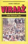 viraaz-erika-salumae-lugu-9413