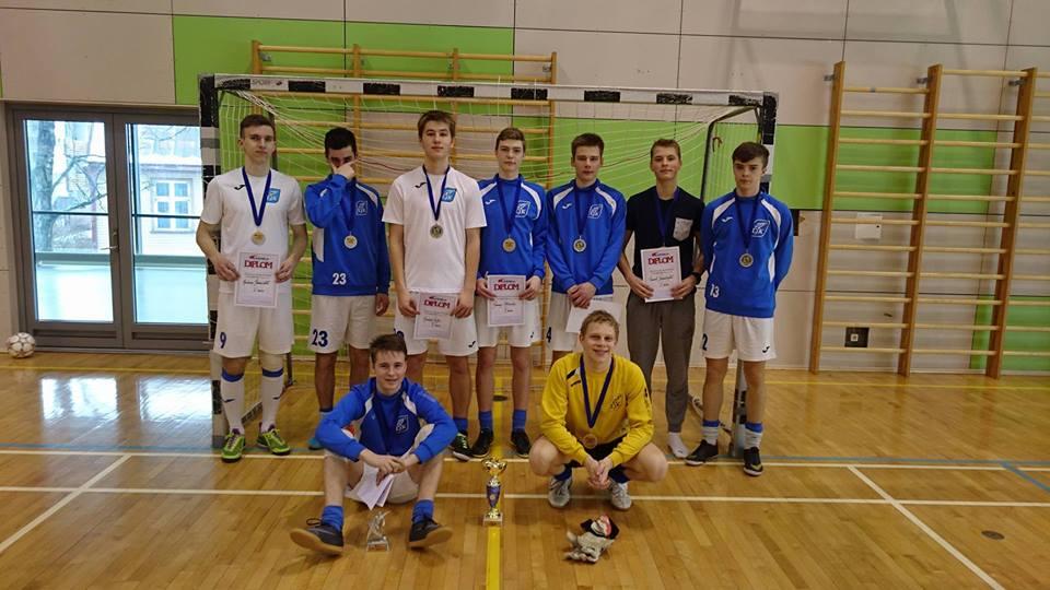 0be2a9e0e4f Meistrivõistluste koondtabel: 1. FC Haapsalu – 19p 2. Läänemaa JK – 17p 3.  Palivere SK – 12p 4. FC Risti – 6p 5. FC Harrastajad – 6p
