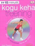 kogu-keha-treening-15-minutit-dvd