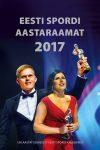 2017 aastaraamat
